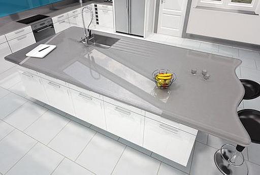 Feltham Glass Mirrors