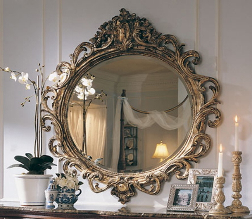Bathroom Mirrors Guildford feltham glass works supply and fit mirrors for west london, surrey